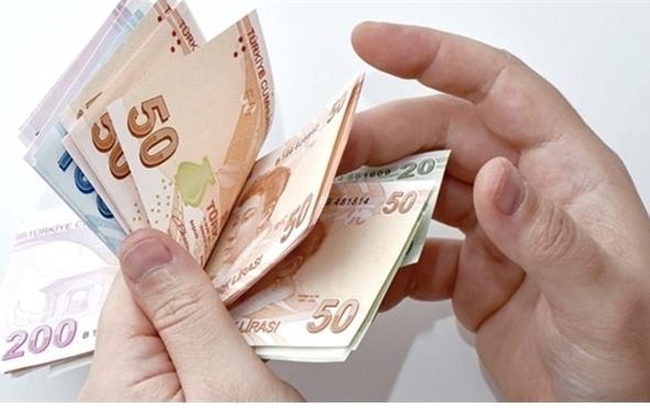 İYİ Parti'den maaşlara kriz zammı önerisi!