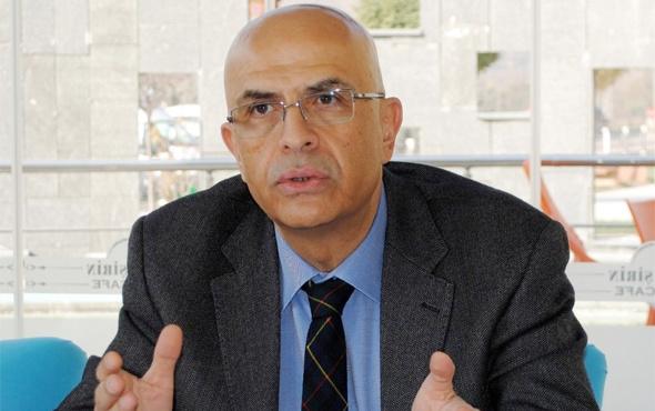 Enis Berberoğlu'yla ilgili mahkemeden flaş karar!