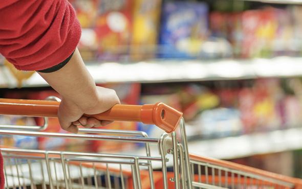 BİM indirimli ürünler hangisi 50 indirimli ürün güncel listesi