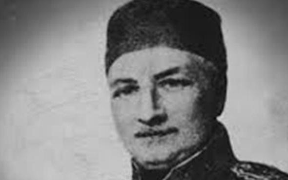 Donizetti Paşa 2. Mahmut için bestelediği şarkı adı ne?