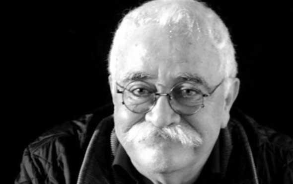 Usta tiyatrocu Levent Kırca'nın aramızdan ayrılışının 3. yılı...