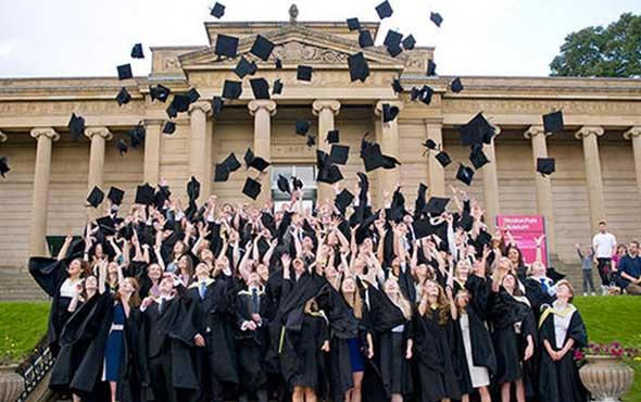 29 Ekim üniversiteler tatil mi 2018 YÖK açıklaması
