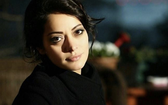 Özlem Alan kimdir Ağlama Anne oyuncuları Sezin Akbaşoğlu geri döndü
