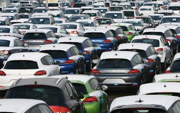 ÖTV indirimi sonrası en ucuz ve en pahalı araba fiyatları-motoruna göre