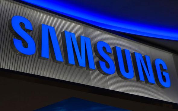 Samsung 5G teknolojisine rekor yatırımda bulunacak