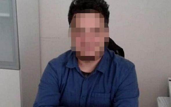 Üniversite öğretim üyesi Kur'an'la alay ettiği için açığa alındı