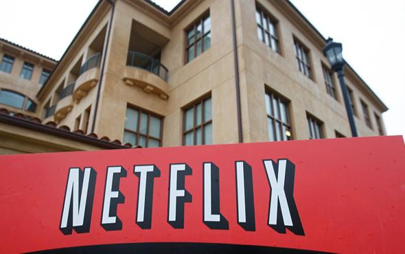 Netflix yakası açılmadık dizi senaryoları arıyor