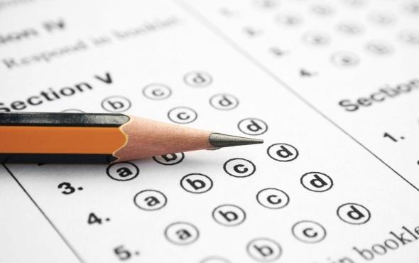 ALES sınavı ne zaman ALES 3 sınav kaç dakika sürüyor?