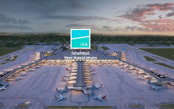 3. havalimanı iş başvurusu formu işe alımlar ne zaman-2018