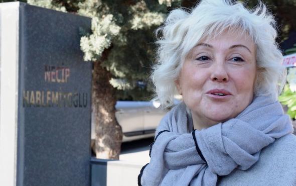 Şengül Hablemitoğlu'nun eşi kimdir nasıl öldürülmüştü kızlarının isimleri efsane