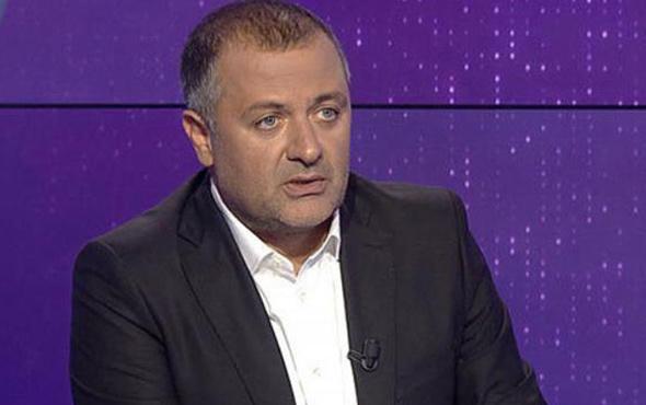 Demirkol: Fatih Terim başkan değil sahada olmak ister