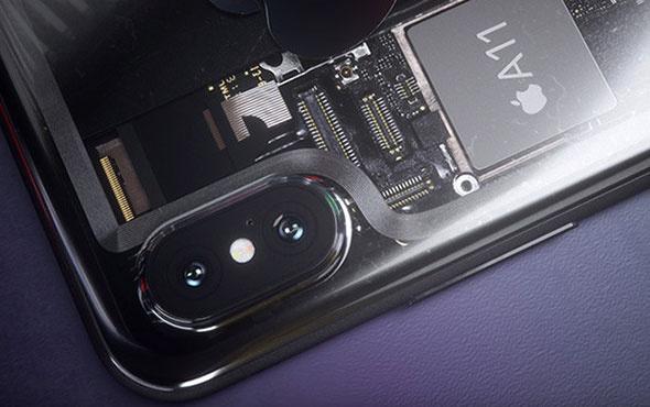 Yapay zeka teknolojisi yakında tüm telefonlara gelecek