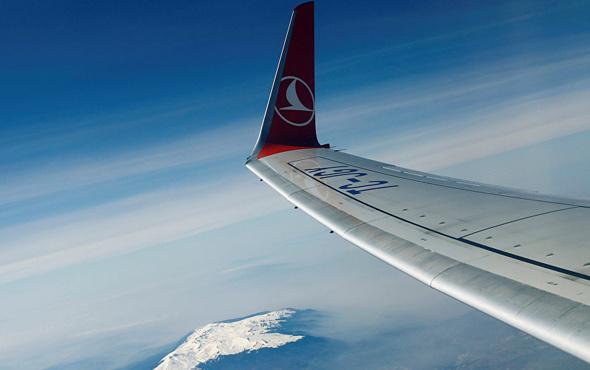 Türk Hava Yolları HAVELSAN'dan simülatör satın alacak