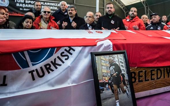 Erdoğan Dulda