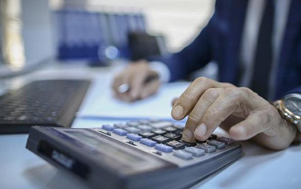 Asgari ücret 2019'da ne kadar olacak? Komisyonda ilk yaşanacak