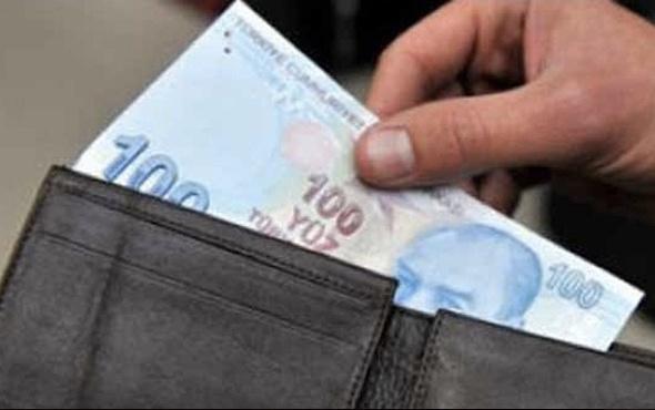 Başkomiser maaşları 2019'da ne kadar olacak?