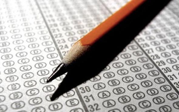 DHBT 2018'de kaç soru çıkacak sınav soru dağılımı