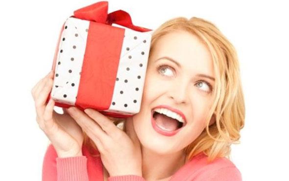 14 şubat kadına alınacak hediyeler sevgililer günü katalogu