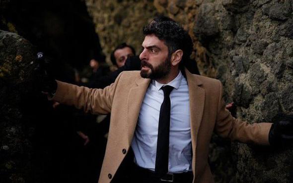 Sen Anlat Karadeniz 3. bölüm fragmanı yayınladı Tahir vuruluyor mu?