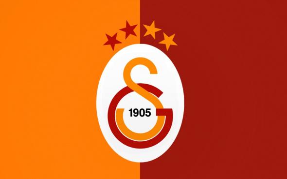 Galatasaray Kulübü Divan Kurulu toplanıyor