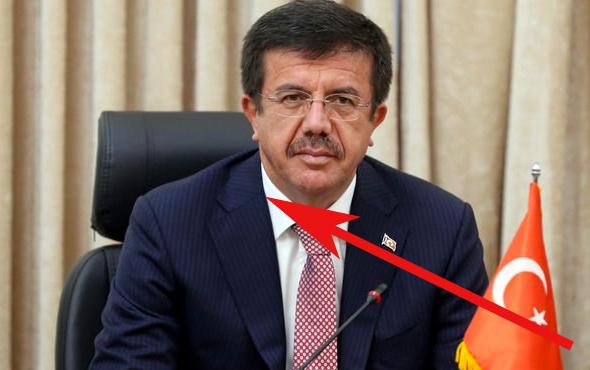 """Ekonomi Bakanı Nihat Zeybekci """"Yerli kripto para üretimi doğru değil"""""""
