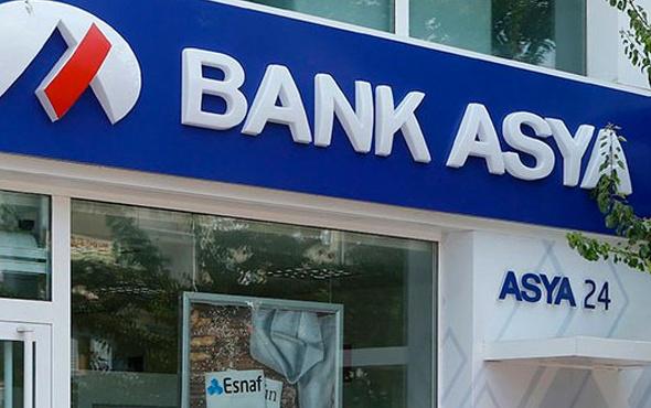 Bank Asya'nın boğazdaki lüks villası satılıyor