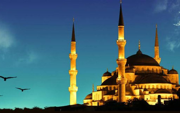 Ramazan'ın ilk orucu hangi gün- 2018 ilk sahur ne zaman