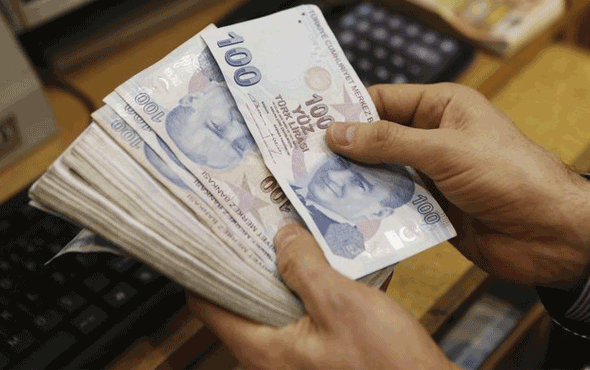 Bağ-Kur'lulara 48 ay vade ile emeklilik müjdesi