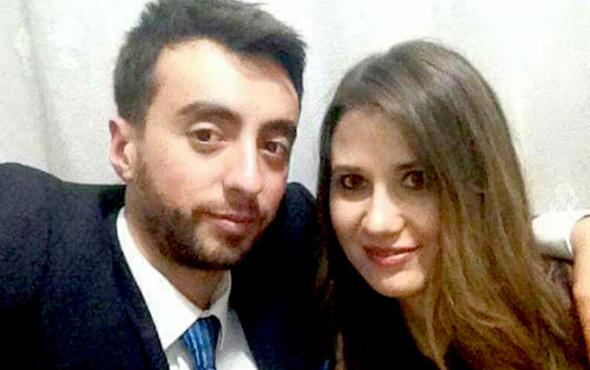 Bakan Gül'den 'şehide haciz' açıklaması