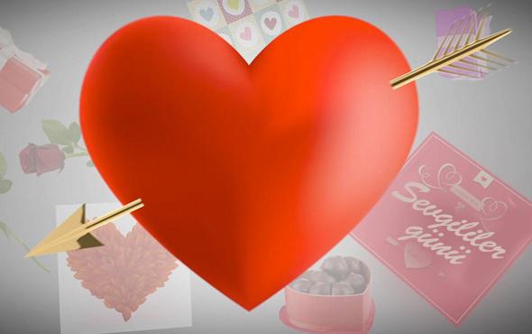 Mevlana sevgililer günü sözleri ile resimli aşk mesajları