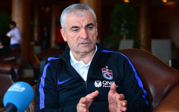 Trabzonspor kırılma maçına çıkıyor