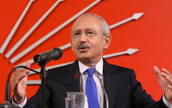 Flaş iddia İstanbul için o ismi düşünüyor