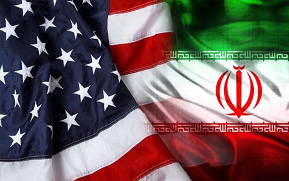 İran'dan çarpıcı ABD iddiası! DEAŞ'lıları helikoptere bindirip...