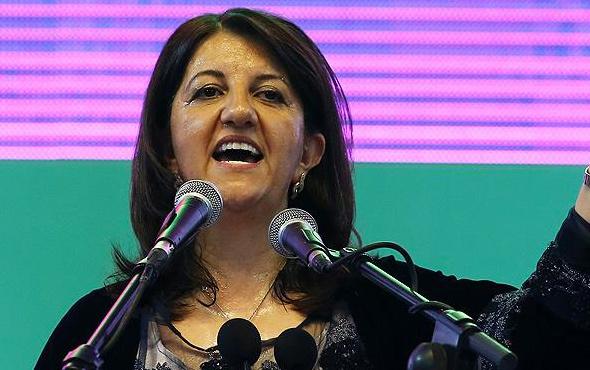 Buldan'dan ilginç çıkış: Bir CHP'li olsa Türkiye bugünlere gelmezdi