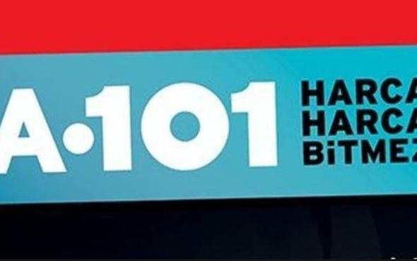 A101 aktüel 17-23 Şubat indirimli çok al az öde ürünleri