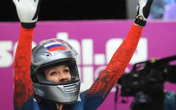 Dopingli Rus sporcu sayısı arttı