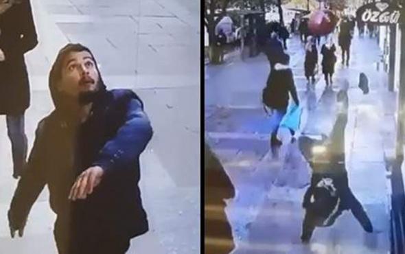 Türkiye'nin konuştuğu adam ilk maçında şov yaptı