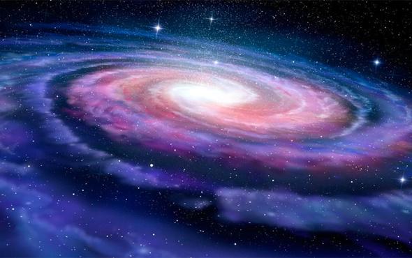 İlk defa Samanyolu dışında gezegenler keşfedildi