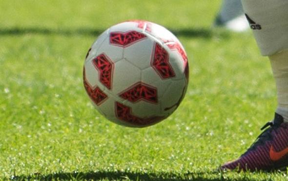 Spor Toto 1. Lig'de 7 haftalık maç programı açıklandı