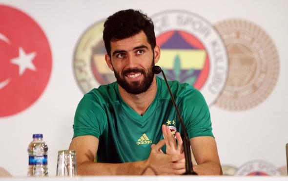 Neto'dan Fenerbahçe'ye iyi haber