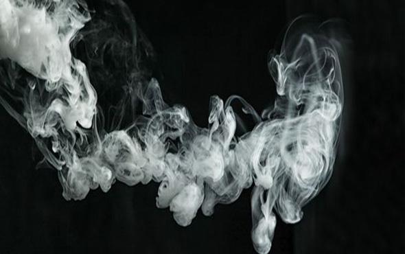 Sigaraya başlama yaşı gittikçe düşüyor