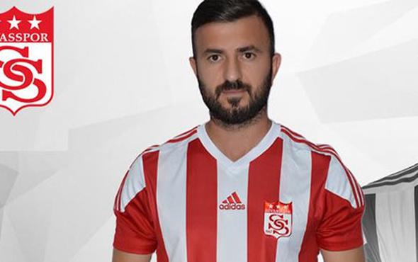 Süper Lig ekibinde ayrılık resmen açıklandı