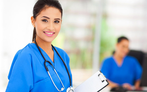 Sağlık Bakanlığı personel alımı 2018 başvurular ne zaman?