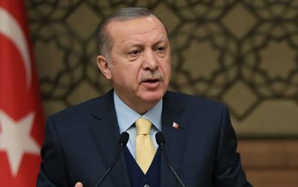 İranlı uzmanlar: Erdoğan ABD konusunda haklı!