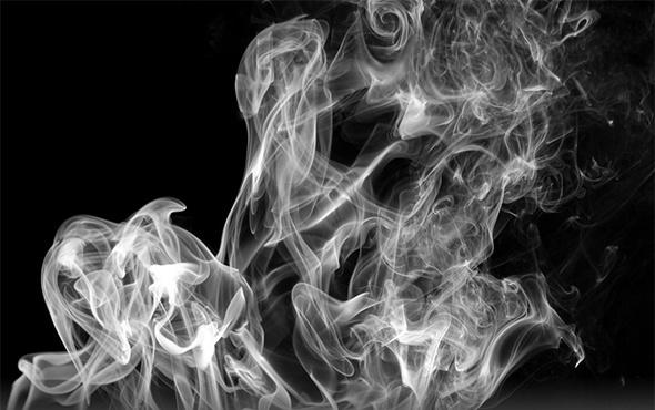 Bakan açıkladı: Sigara ile ilgili flaş gelişme!