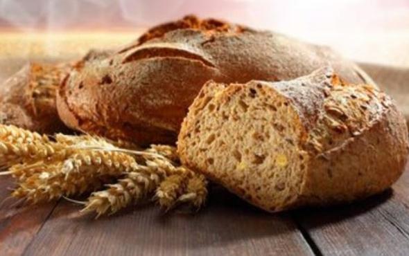 Bir dilim çavdar ekmeği kaç kalori-Kalori hesaplama cetveli