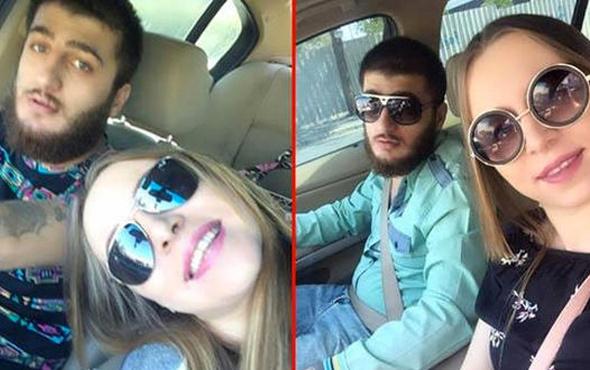 Babası tarafından öldürülen genç adamın eşi konuştu