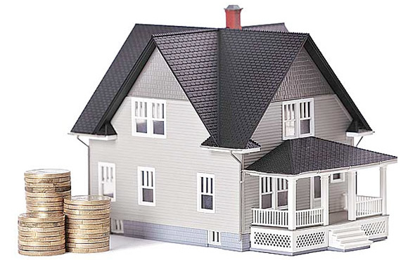 EKB nedir? Ev kiralarken ve alırken Enerji Kimlik Belgesi sorun
