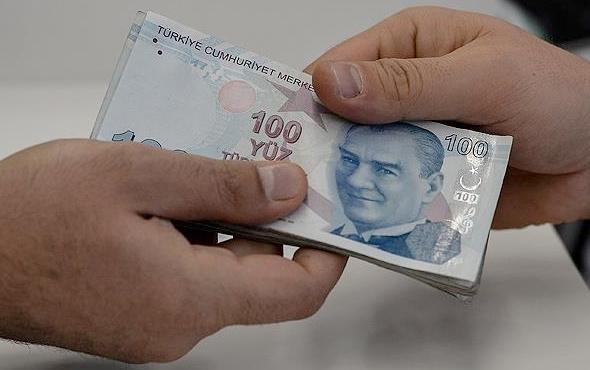 e bordro mart ayı zamlı maaş sorgulama Maliye Bakanlığı