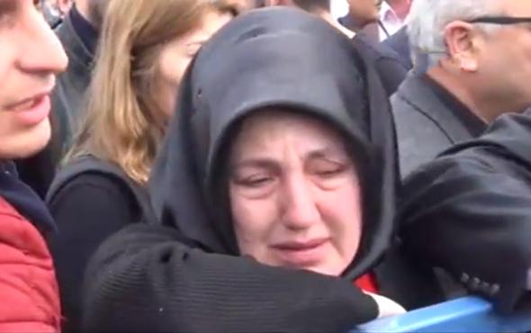 Erdoğan'ın programına alınmayınca ağlayan kadın bakın kim çıktı!